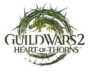 gw2-heart-of-thorns.jpg